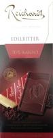 Edelbitter 70% Kakao - Produkt