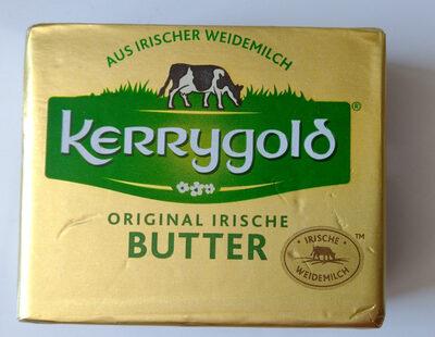 Original Irische Butter - Product - de