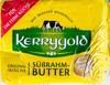 Kerrygold original irische Süßrahm-Butter - Produkt