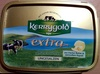 Kerrygold extra ungesalzen - Product