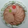 Bio Fleischkäse - Product