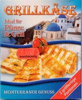 Grillkäse - Produit - de