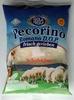Pecorino Romano D.O.P. frisch gerieben - Produkt