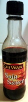 Soja Sauce - Product