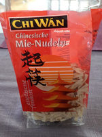Mie-Nudeln - Product