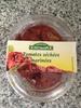 Tomates séchées marinées - Product