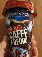 Café freddo - Produkt - de