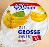 Der große Bauer XL Banane - Product
