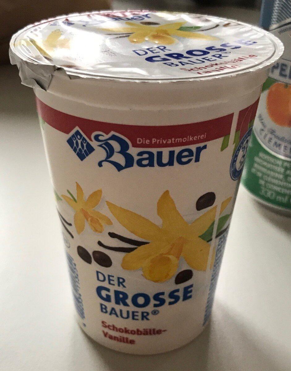 Der Grosse Bauer - Product - de