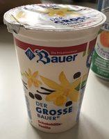 Der Grosse Bauer - Produit - fr