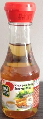 Sauce pour nems - Product