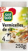 Vermicelles de riz - Produit - fr