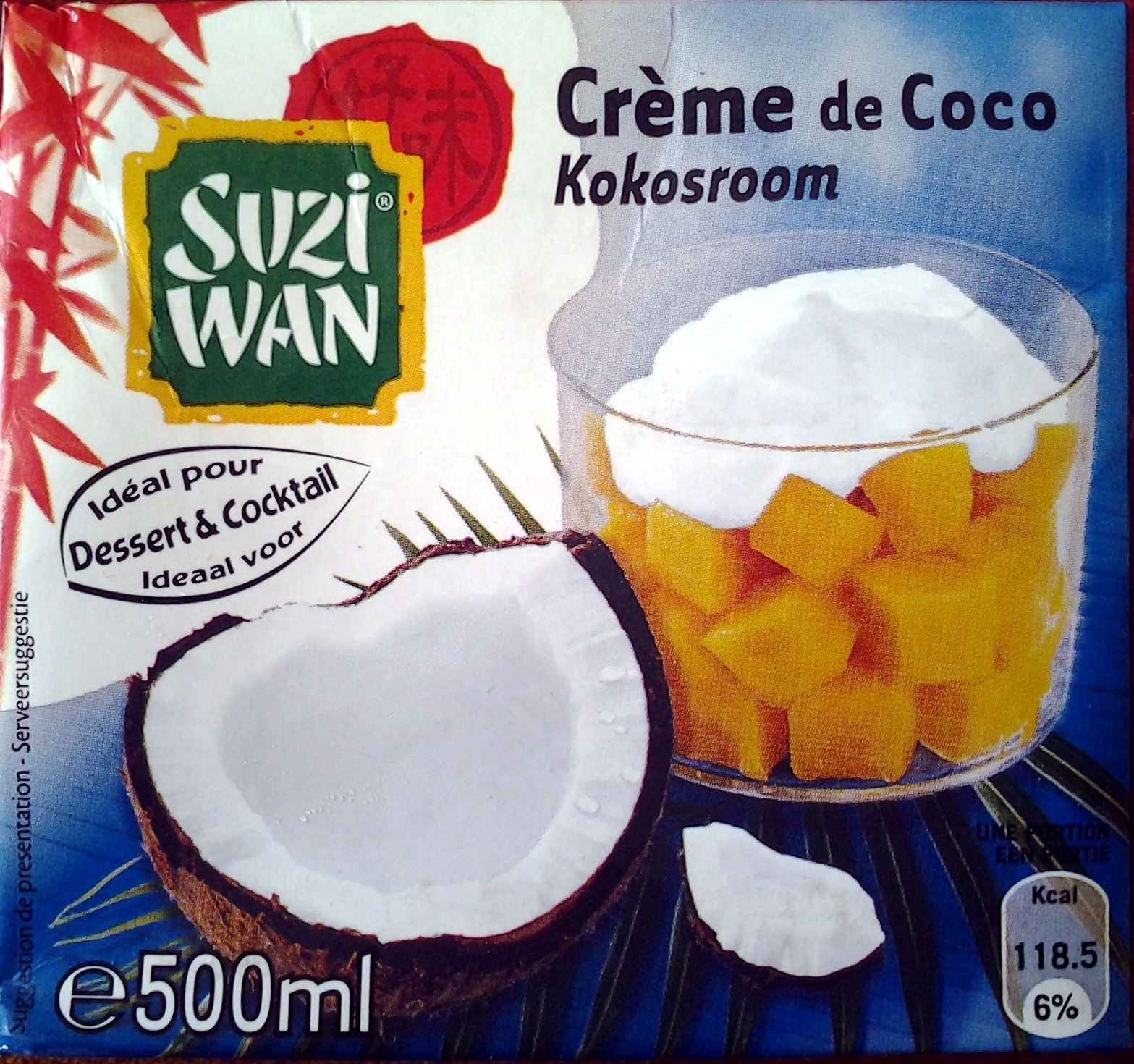 Adresse coco coupons