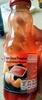 Sauce aigre-douce pimentée - Product