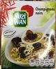 Champignons noirs - Product