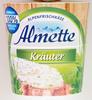 Almette Kräuter - Product