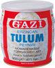 Fromage Tulum Gazi 900 GR X 6 - Prodotto