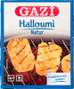 Halloumi Natur - Produkt