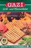 Grill- und Pfannenkäse Mediterrane Kräuter  käse - Product
