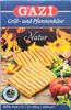 Grill- und Pfannenkäse Natur - Produkt