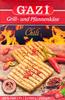 Grill- und Pfannenkäse Chili - Product