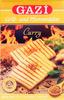 Grill- und Pfannenkäse Curry - Product