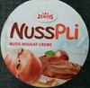Nusspli - Product