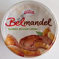 Belmandel - Product - de