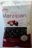 Edel-Marzipanperlen - Produkt