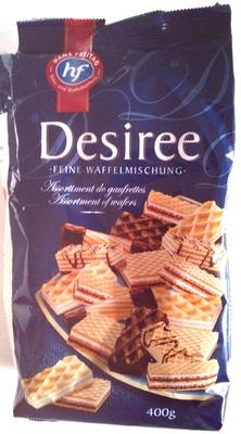 Desiree - Product