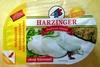 Hausmacher Bauernhandkäse ohne Kümmel - Produkt
