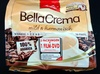 BellaCrema mild & harmonisch - Produkt
