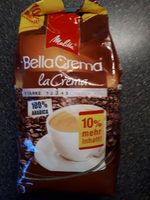 BellaCrema LaCrema - Produkt