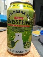 Tönissteiner - Produit - fr