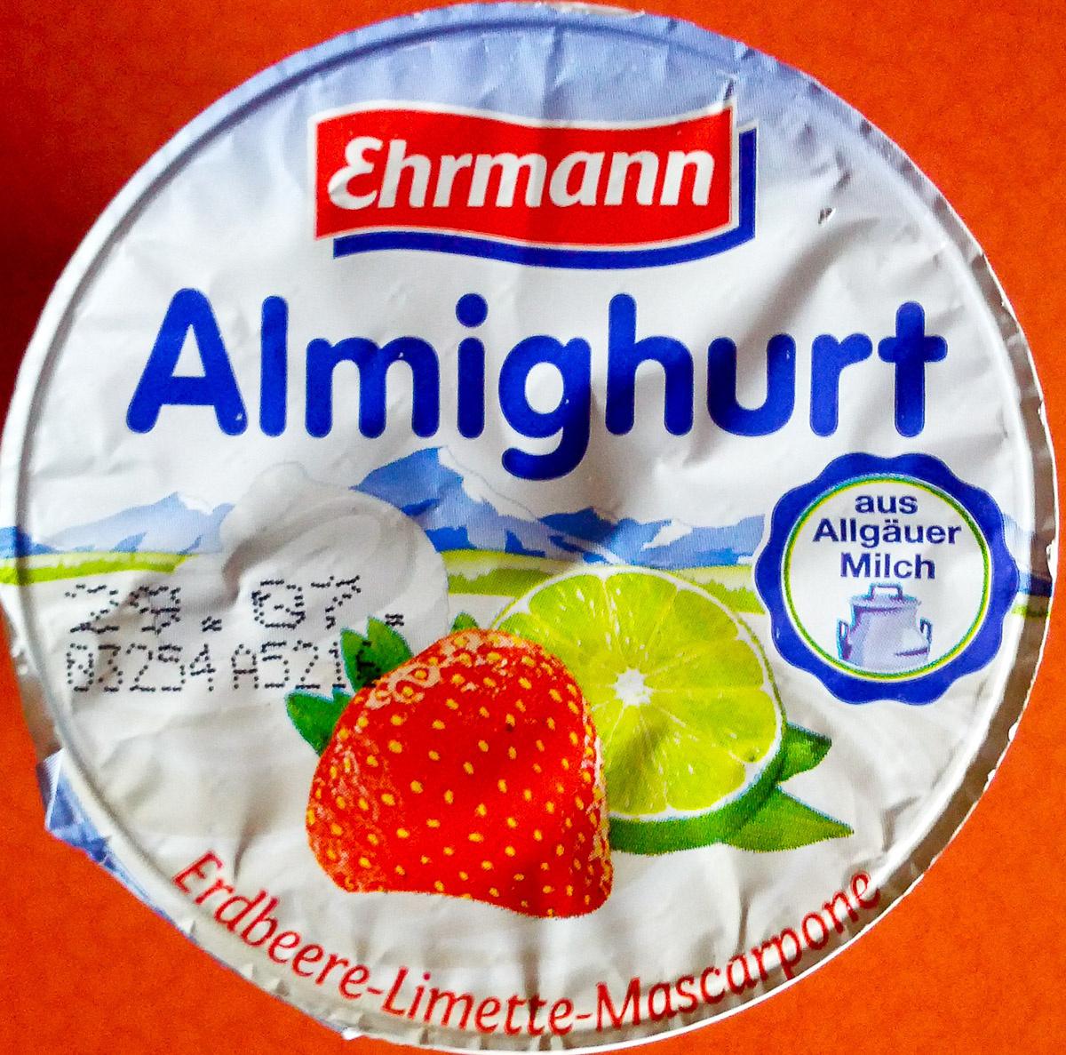 www almighurt