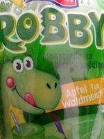 Robby - Produkt - de
