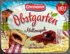 Obstgarten Hüttenspaß a la Germknödel - Product