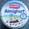 Almighurt Stracciatella - Prodotto