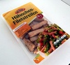 Hähnchen-Filetstreifen - Produkt