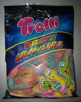 Brite Crawlers - Product - en
