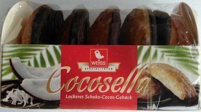 Cocosella - Product