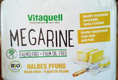 Megarine - Prodotto - fr