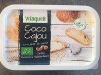 Coco Cajou - Product - fr