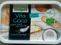 Vite Coco - Product - fr