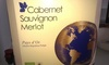 Cabernet Sauvignon Merlot - Product
