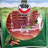 Jeca Jambon cru fumé de la forêt noire - Product