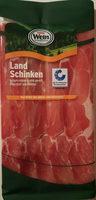 Landschinken - Produkt