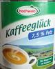 Kaffeeglück 7,5% Fett - Product