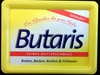 Butaris - Product