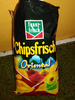 Chipsfrisch oriental - Product